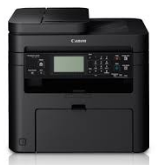 Canon imageCLASS MF217w Support & Drivers Download