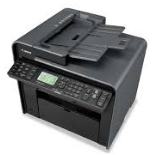 Canon imageCLASS MF4770n Support & Drivers Download