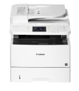 Canon imageCLASS MF515dw Support & Drivers Download