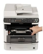 Canon imageCLASS MF5950dw Support & Drivers Download