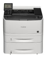 Canon imageCLASS LBP253dw Support & Drivers Download