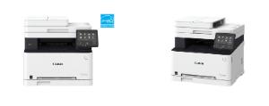 Canon imageCLASS MF632Cdw Drivers Download