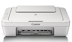 Canon PIXMA MG2924 Drivers Download