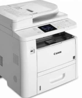 Canon imageCLASS D1520 Support & Drivers Download