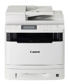 Canon imageCLASS MF416dw Support & Drivers Download