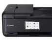 Canon PIXMA TR8550 Drivers Download