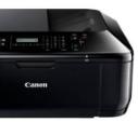 Canon Pixma TR4527 Drivers Download