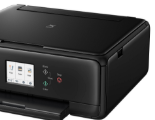 Canon PIXMA TS6200 Drivers Download