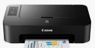 Canon PIXMA TS200 Drivers Download