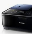 Canon PIXMA E600 Drivers Download