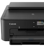 Canon PIXMA TS706 Driver Download