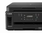 IJ Start Canon PIXMA G6020 Drivers
