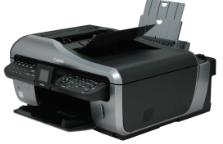 Canon Pixma MX7600 Driver Download