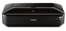 IJ Start Canon PIXMA iX6820 Driver